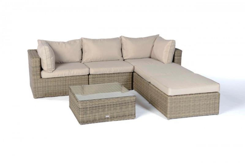 hocker fr sofa vitra stool cork family alcove plume sofa with hocker fr sofa amazing sara. Black Bedroom Furniture Sets. Home Design Ideas