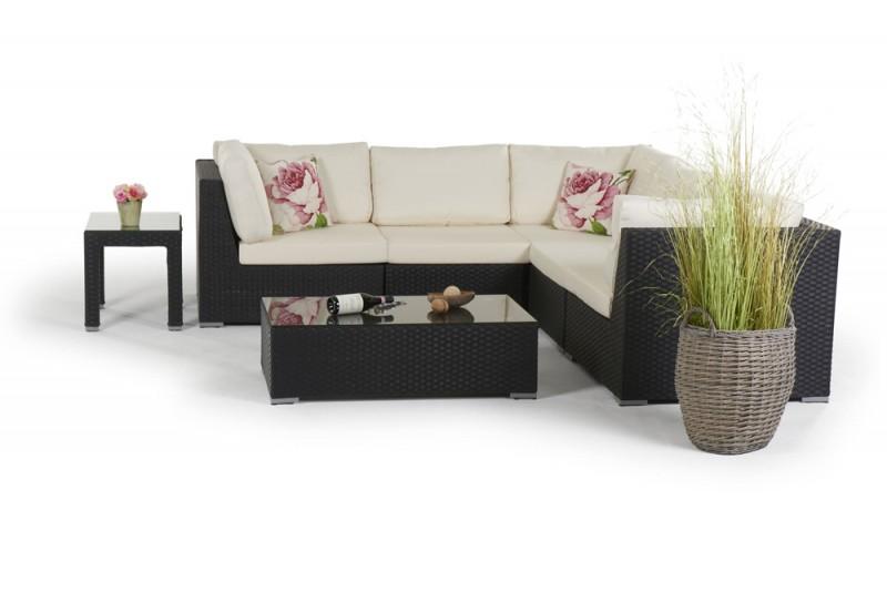 rattan gartenm bel gartenmobiliar gartentische. Black Bedroom Furniture Sets. Home Design Ideas