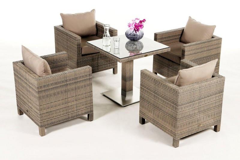 gartenm bel gartenmobiliar gartentische gartenst hle gartenstuhl sessel sola dining. Black Bedroom Furniture Sets. Home Design Ideas