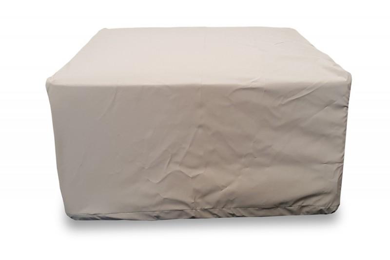 gartenm bel regenschutz abdeckh lle outdoor sofa abdeckhaube sunbrella fabric. Black Bedroom Furniture Sets. Home Design Ideas