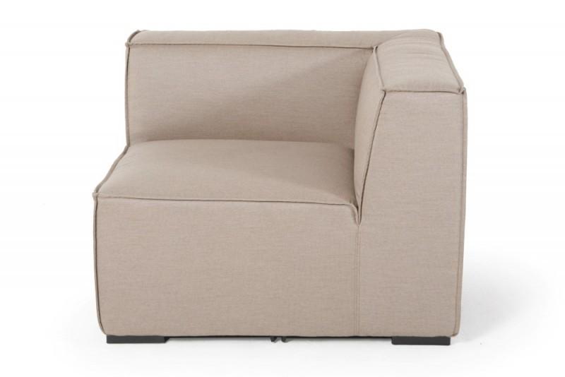 outdoor lounge outdoor gartenm bel sandbraun roxy. Black Bedroom Furniture Sets. Home Design Ideas