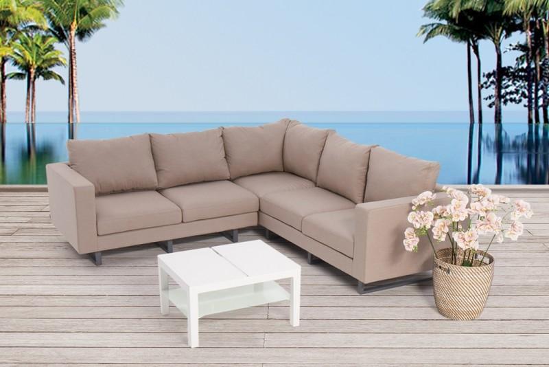allwetter loungem bel outdoorm bel outdoor lounge temple outdoor garten lounge. Black Bedroom Furniture Sets. Home Design Ideas