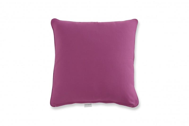 gartenm bel gartenmobiliar gartenst hle sessel lounge zierkissen lila. Black Bedroom Furniture Sets. Home Design Ideas