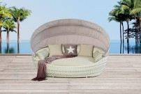 rattan lounge ausverkauf gartenm bel rattan lounge. Black Bedroom Furniture Sets. Home Design Ideas