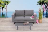 rattan lounge outlet rattanm bel ausverkauf im gartenm bel online shop