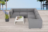 rattan lounge outlet rattanm bel ausverkauf im gartenm bel online shop. Black Bedroom Furniture Sets. Home Design Ideas