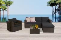 gartenmöbel - gartenmobiliar - gartentische - gartenstühle, Garten und Bauen