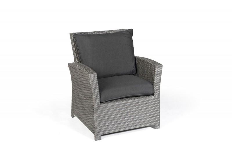 rattan garden furniture - garden furnishings - garden tables, Garten und Bauen