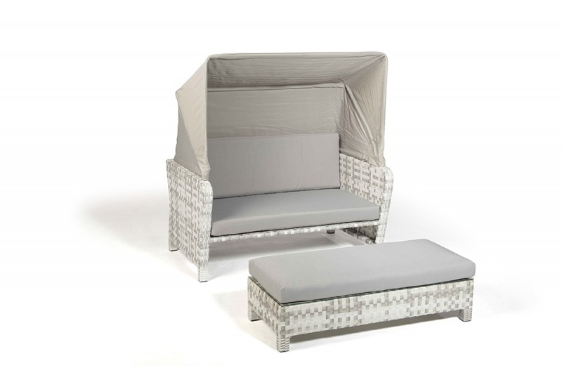 Rattan garden furniture - Garden furnishing - Garden tables ...