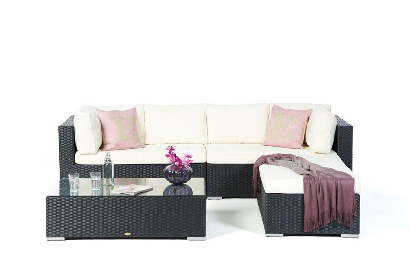 Lounge Gartenmobel Outlet ~ Lounge gartenmobel outlet vivaverde
