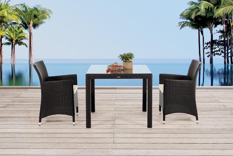 Garden furniture - Garden Tables - Garden Chairs - Rattan ...