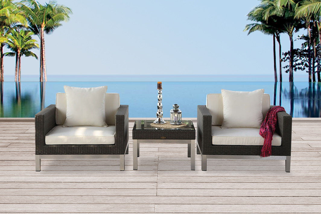 Gartenm Bel Rattanm Bel Rattan Lounge Online Kaufen
