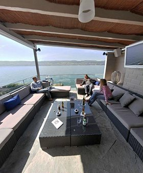 gartenm bel mieten my blog. Black Bedroom Furniture Sets. Home Design Ideas