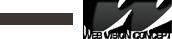 Web Vision Concept